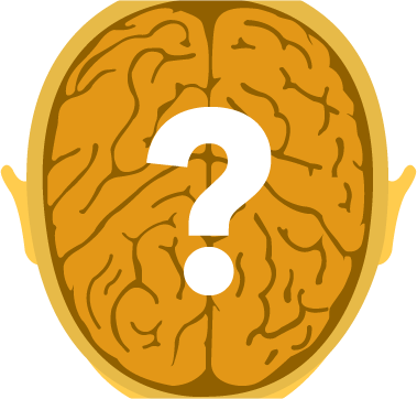 Ginástica Cerebral